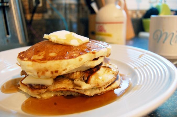 breakfast winter 062 copy