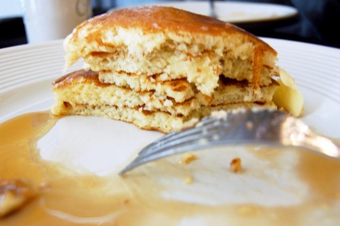 breakfast winter 072 copy