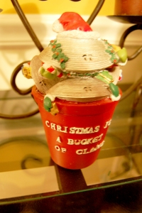 Christmas decorating 029 copy