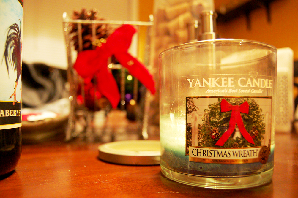 Christmas decorating 030 copy