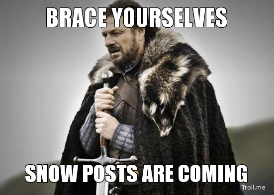 brace-yourselves-snow-posts-are-coming