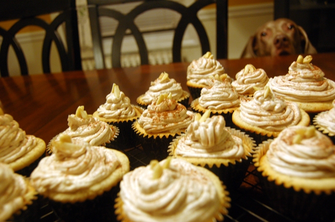 cupcakes and cod 098