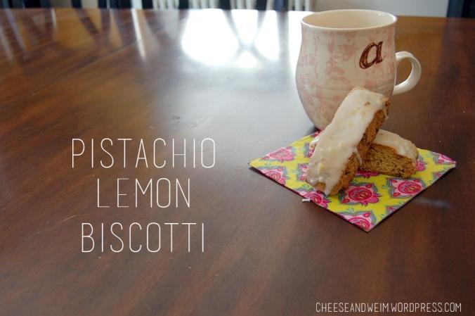 mushroom pistachio 070 copy