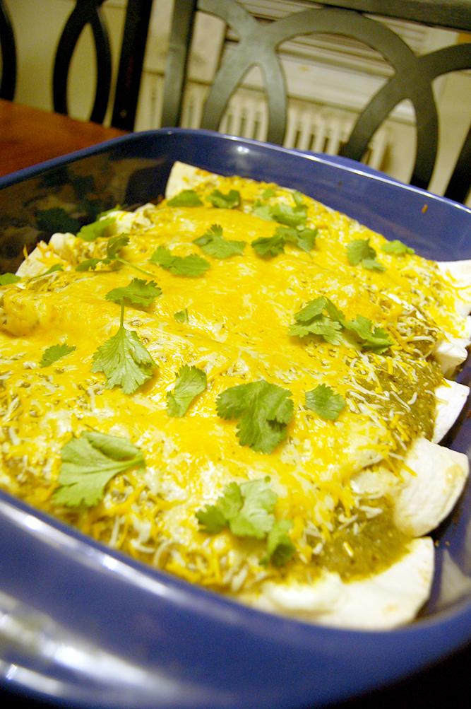 rabe and enchiladas 157 copy