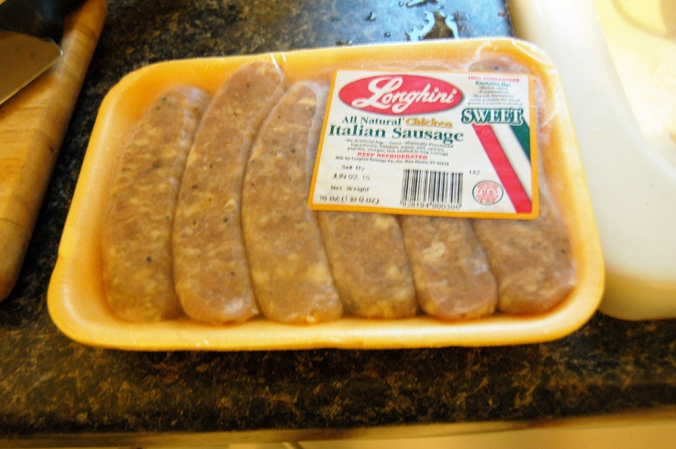 gnocci and pork chops 018 copy
