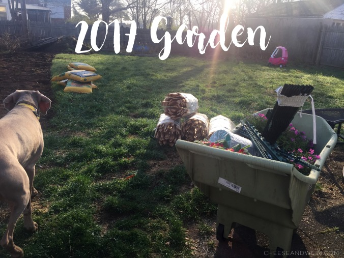 GARDEN2017HEAD